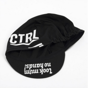 20160107-LMNH-Cap