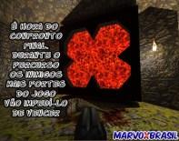 Quake46