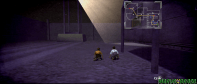 O jogador participa das lembranças