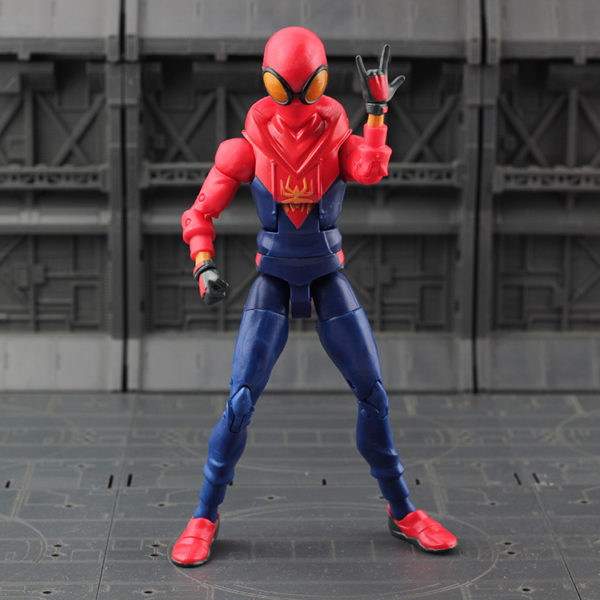 Spiderman Action Hero All Products Are Discounted Cheaper Than Retail Price Free Delivery Returns Off 74