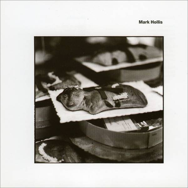 mark_hollis