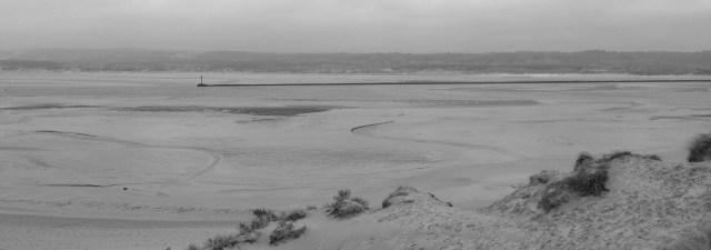 Baie de Canche - (c) Marwal