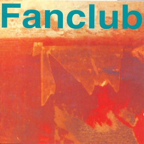 a Catholic Education - Teenage Fanclub - 1990