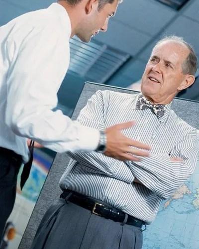 managing sales teams