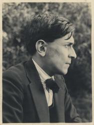 Manuel Paz