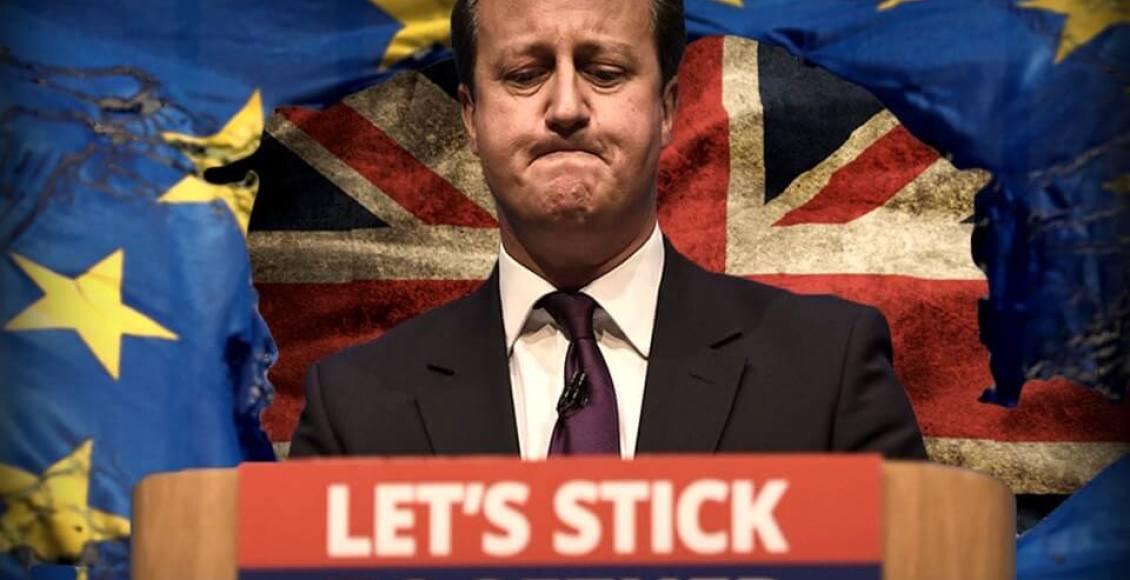 BrexitCameronResigns_-_Socialist_Appeal_UK