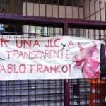 pablofranco