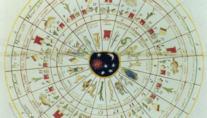 calendario_gregoriano-700×400