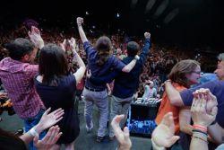 thumb_Unidos_Podemos_closing_rally_Madrid_-_Jose_Camo