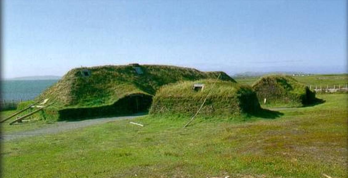 asentamiento-vikingo-l_anse-aux-meadows