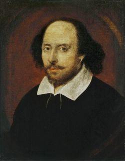 thumb_Shakespeare_-_Public_Domain