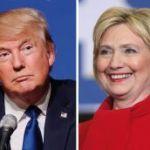 thumb_Trump_and_Clinton_-_Gage_Skidmore_CC_BY-SA_4.0_