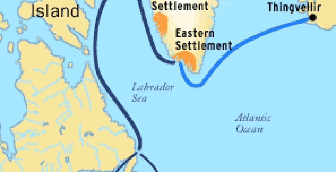 vikingmap