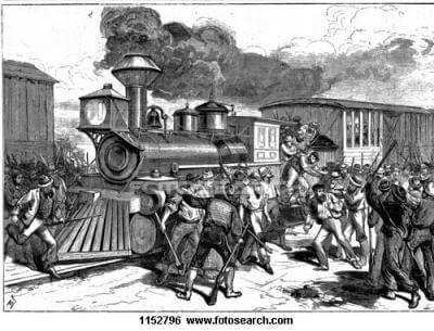 20110314042446-huelga-trabajadores-ferrocarril1-1-
