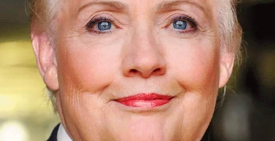 Hellar_Trump_-_www.flickr.com–photos–leighblackall
