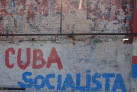 cuba-socialista