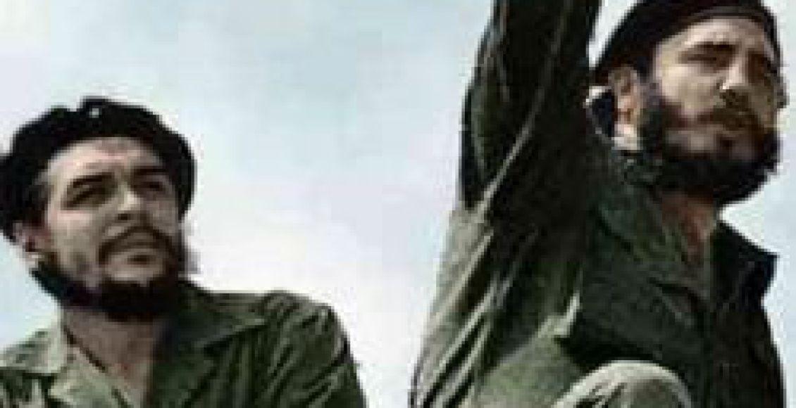 thumb_Fidel_and_Che_-_Public_Domain