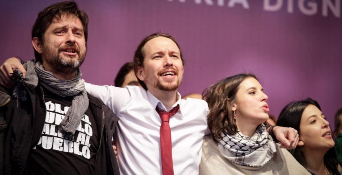 Podemos_Igelsias_-_Jose_Camo