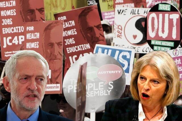 Election2017_-_Socialist_Appeal