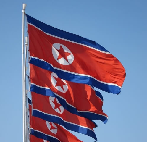 North_Korea_flag-commons.wikimedia.org–wiki–FileCOLONPhotograph_of_flags_of_North_Korea