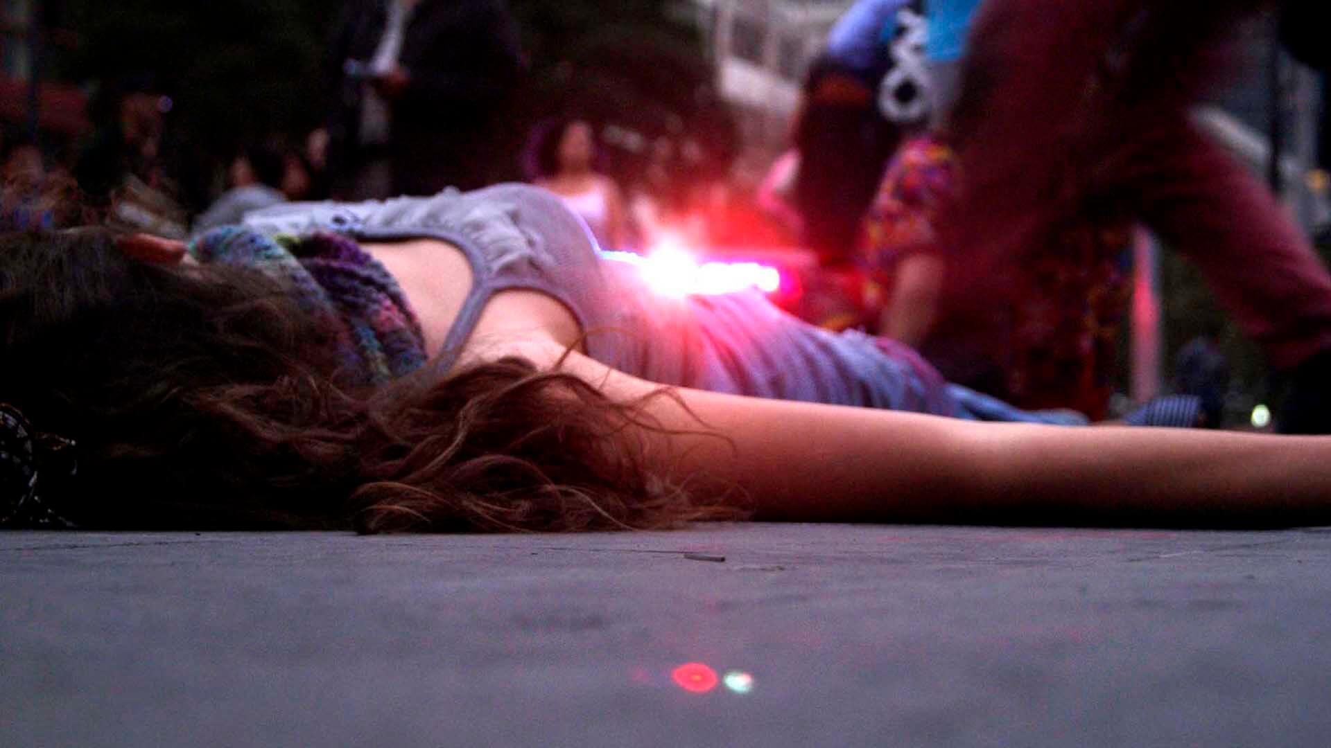 Veracruz en ranking de homicidios dolosos