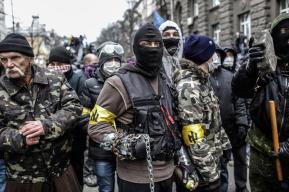 ucranianazis