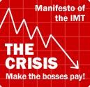 manifesto_imt_crisis.jpg