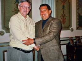 chavez_greeting_alan.jpg