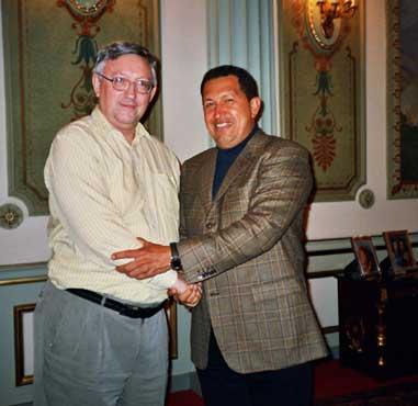 chavez_greeting_alan.jpg
