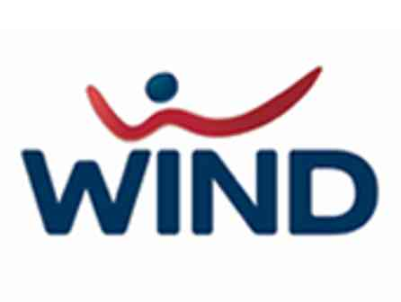 wind-logo.jpg