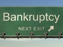 bankruptcy4.jpg