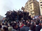 army_truck_tahrir_square.jpg