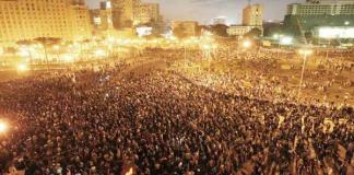Αραβική Επανάσταση