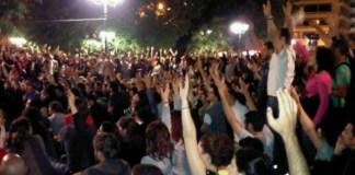 laiki_syneleusi_syntagma.jpg