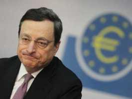 ύφεση Ευρωζώνη