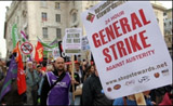 uk-strike