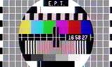 ert-live