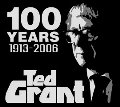 TedGrantCentenary2-th