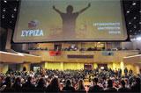 apologismos-neoi-syriza