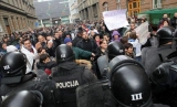 tuzla-protest-1