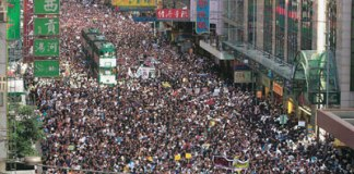 hongkong-protest-sep-2014