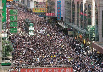 hongkong-protest-sep-2014