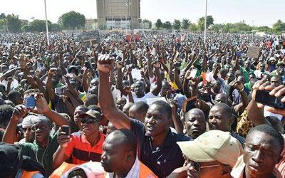 burkina-faso-revolution-progress