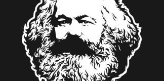 Χριστουγεννιάτικη προσφορά από τις εκδόσεις «Μαρξιστική Φωνή»