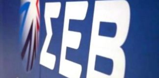 ΣΕΒ ελληνικό Μνημόνιο