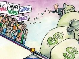 πολιτικές εξελίξεις, οικονομικές εξελίξεις, κοινωνική ανισότητα, παγκόσμια οικονομία, διεθνή, παγκόσμιος χρέος, στοιχεία Eurostat, McKinsey, IIF, έκθεση Oxfam, σκάνδαλο Novatis, Μακεδονικό Ζήτημα, Ελλάδα-Τουρκία, επταετή ομόλογα, καθαρή έξοδος από τα Μνημόνια, 100 χρόνια ΚΚΕ