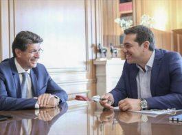 Ελληνικός καπιταλισμός