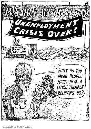 Οικονομία
