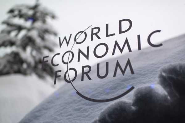 Η παγκόσμια οικονομία επιβραδύνει και οι αστοί ανησυχούν  – Μέρος 1ο