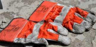 νερκρός εργάτης, κορονοϊός Θεσσαλονίκη, εργατικό ατύχημα, κυβέρνηση, έγκλημα, εργοδοτική αυθαιρεσία